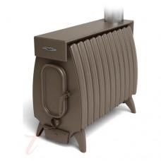 Огонь-батарея 11 Лайт шоколад