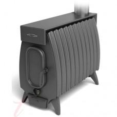 Огонь-батарея 11 Лайт антрацит