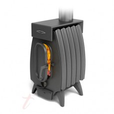 Огонь-батарея 5 Лайт антрацит