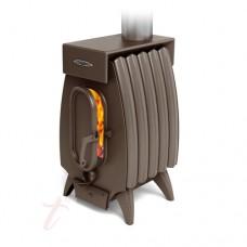Огонь-батарея 5 Лайт шоколад