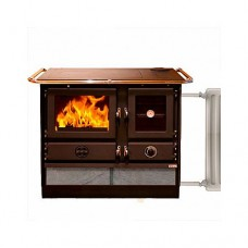 Кухонная плита MBS Super Thermo Magnum Stone