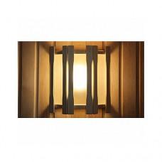 DoorWood Абажур прямой с тремя стеклами (АП-3С)