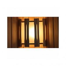 DoorWood Абажур угловой с тремя стеклами (АУ-3С)