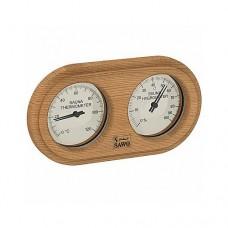 Термогигрометр SAWO 222-THD КЕДР