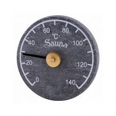 Термометр SAWO 290-TR ТАЛЬКОХЛОРИТ
