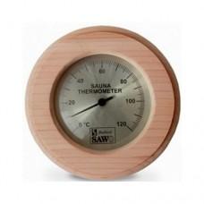 Термометр SAWO 230-TD КЕДР