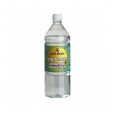 Атом-Колор Состав пропиточный для каминных и печных кладок 1 л