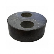 Каменный век Ароматизатор Инь-Янь