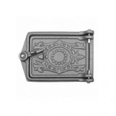 Рубцовское Дверка прочистная ДПр-1