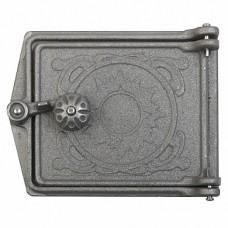 Рубцовское Дверка прочистная ДПр-2 150x125 мм
