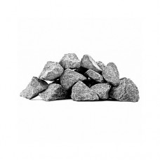 Камни для бани Талько-хлорит обвалованный