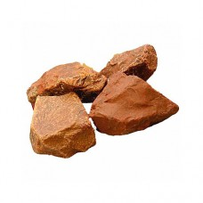 Камни для бани Яшма